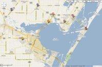 celiastrikezonemap.jpg