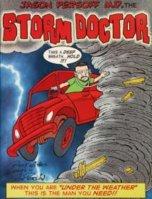 Stormdoctor.jpg