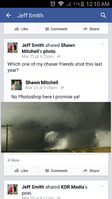 Screenshot of stolen tornado pic.png