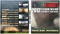 DVD-cover-1024x588 2013.jpg
