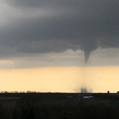 tornado | 041517